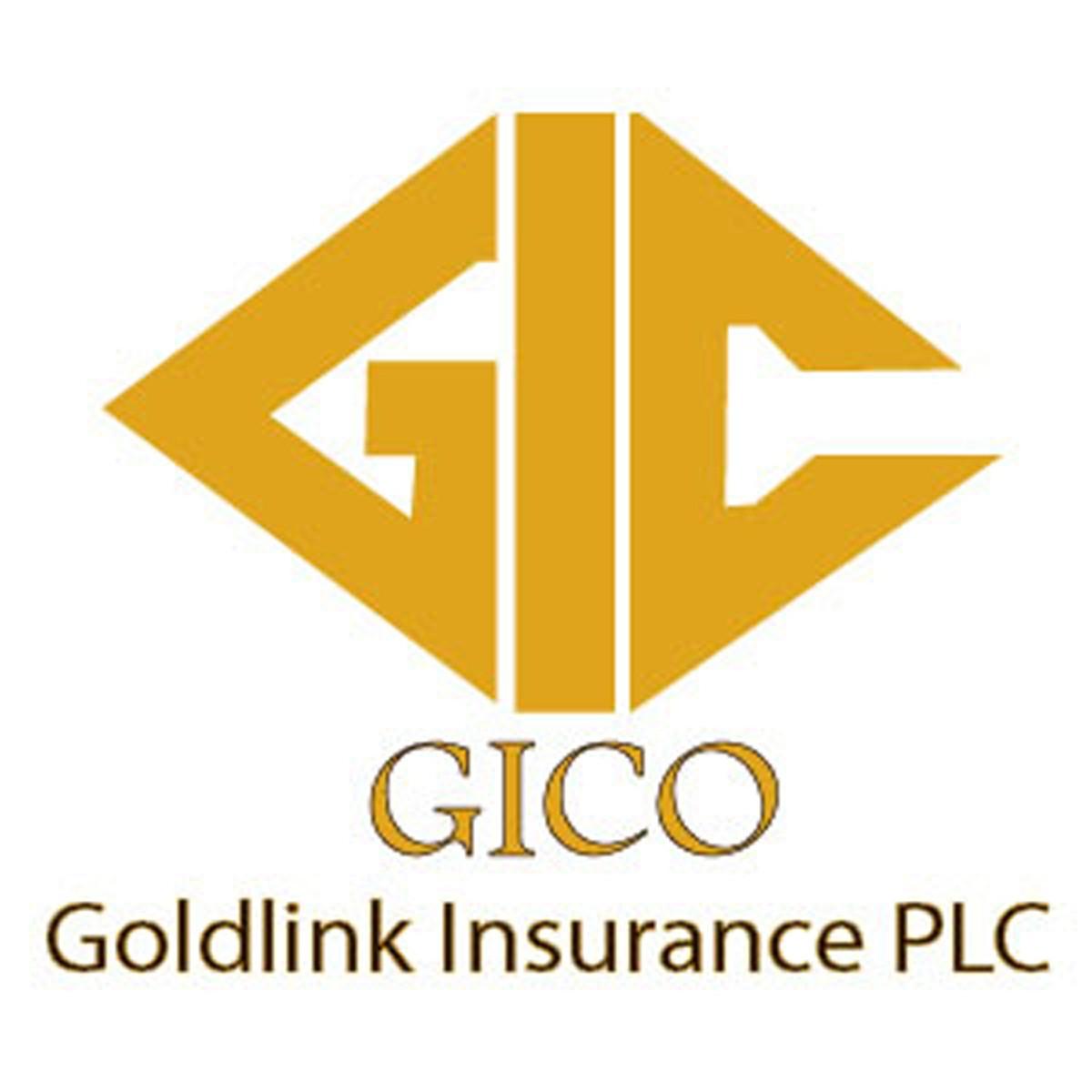 1600x1200_goldlink_0.5