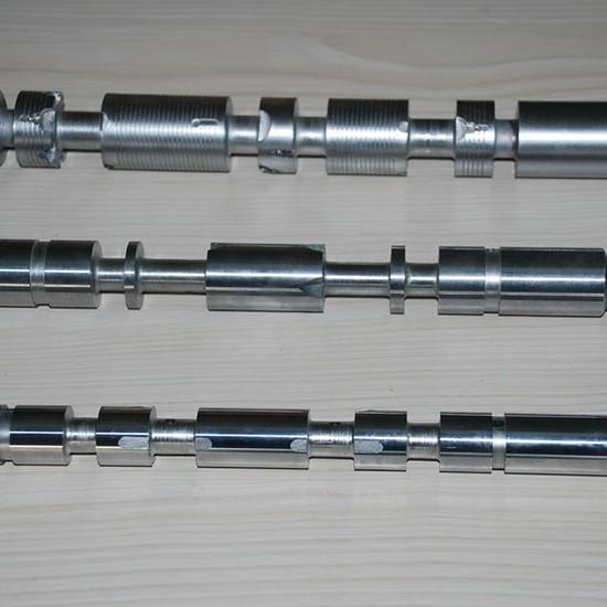 750X550_0040_pumpsPowerPacksHydraulicPiston