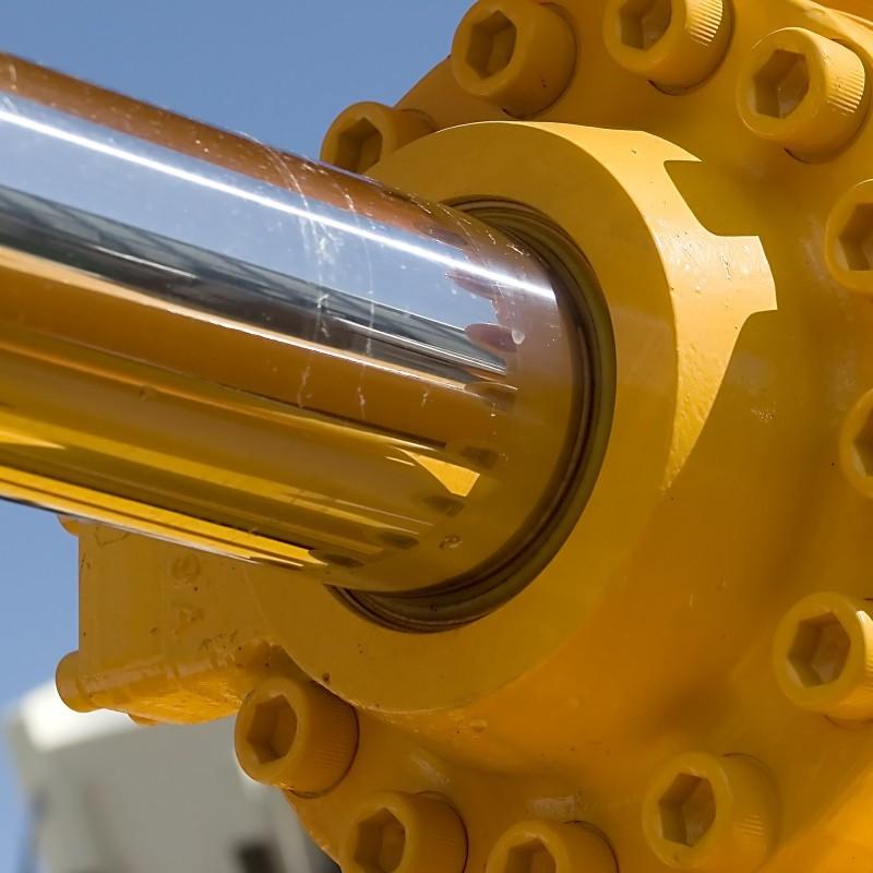 pumpsPowerPacksHydraulicComponents6