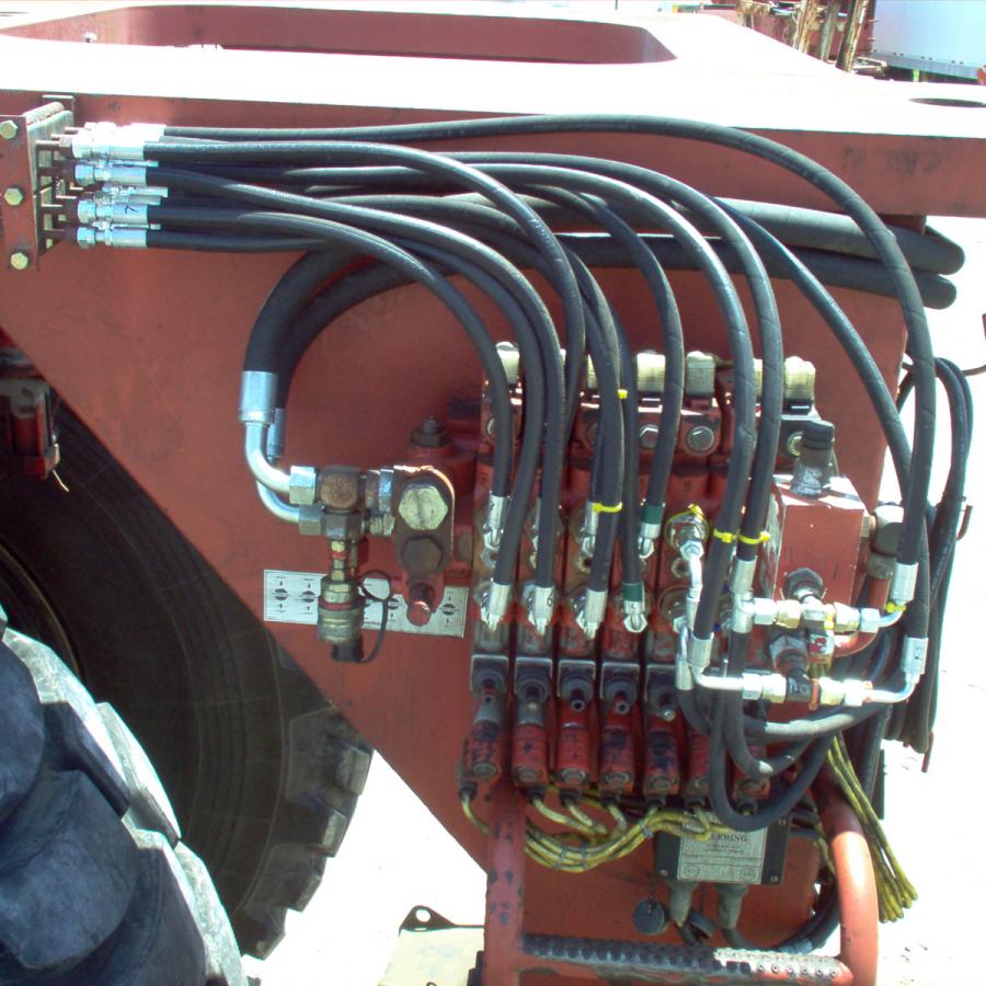 pumpsPowerPacksHydraulicComponents7