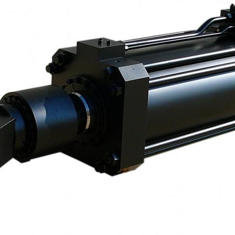 pumpsPowerPacksHydraulicComponents8