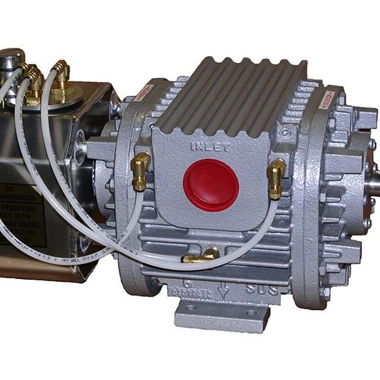 750X550_0009_pumpsVaccum1
