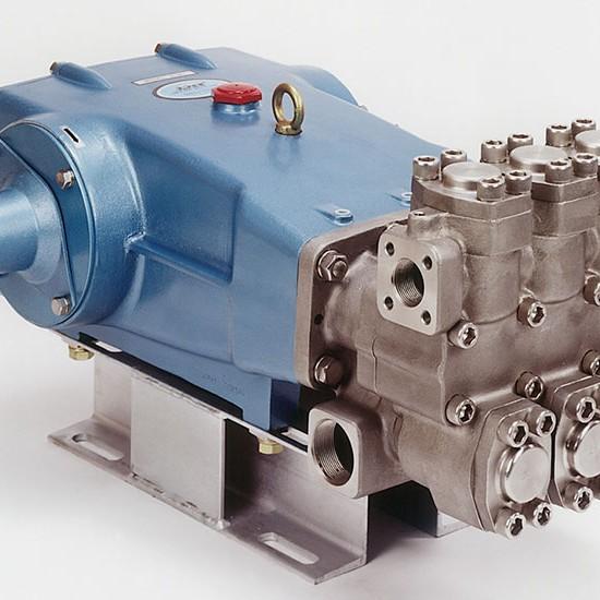 750X550_0011_pumpsTriplexPlunger