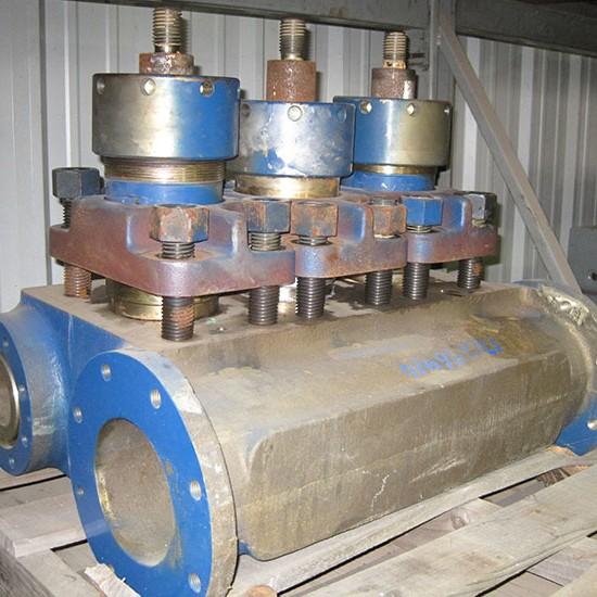 750X550_0015_pumpsTriplex2