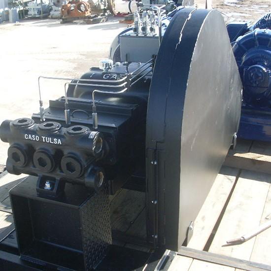 750X550_0016_pumpsTriplex