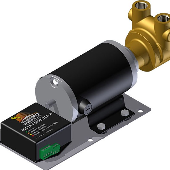 750X550_0023_pumpsSolar