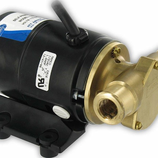750X550_0026_pumpsRotaryVane2