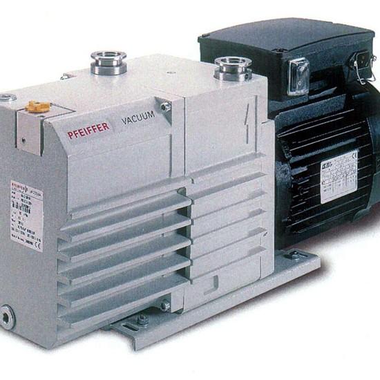 750X550_0027_pumpsRotaryVane
