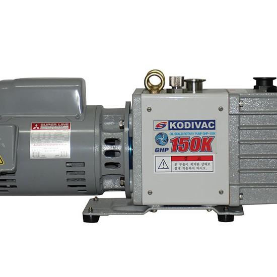 750X550_0028_pumpsRotaryVacuum