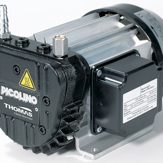 750X550_0029_pumpsRotaryPulsating
