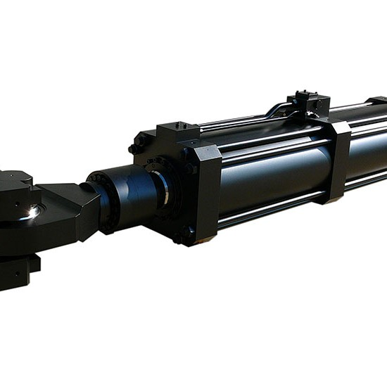 750X550_0041_pumpsPowerPacksHydraulicComponents8