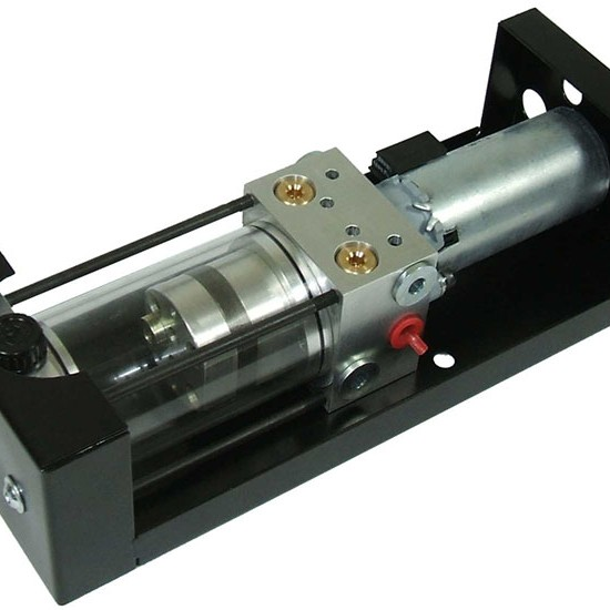 750X550_0046_pumpsPowerPacksHydraulicComponents