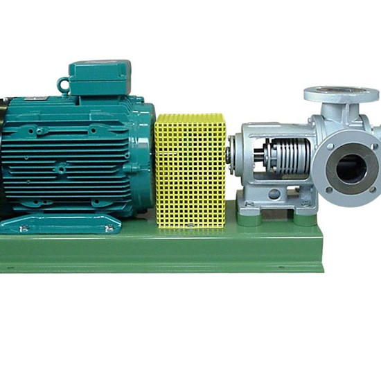 750X550_0048_pumpsPD4