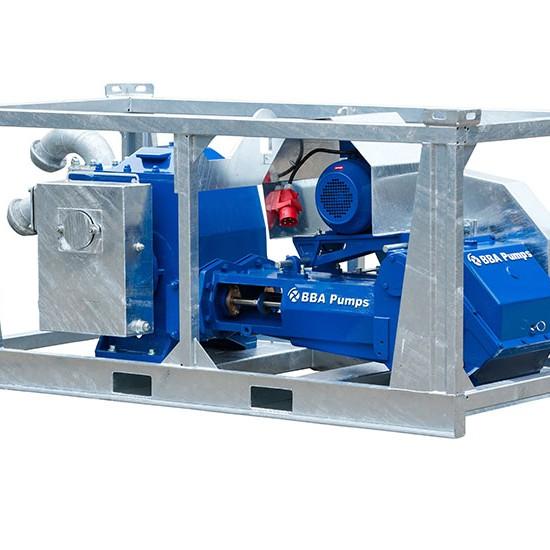 750X550_0049_pumpsPD3