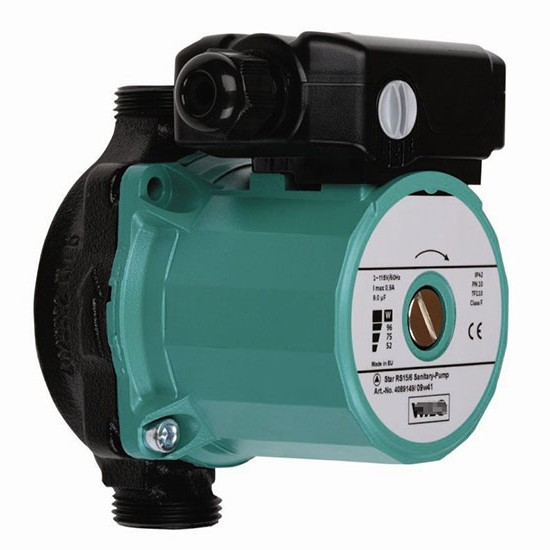750X550_0052_pumpsPanelSystems2