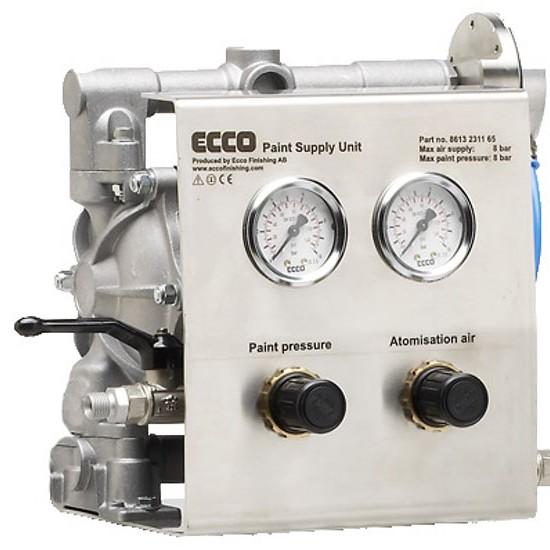 750X550_0053_pumpsPanelSystems