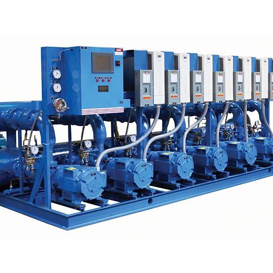 750X550_0055_pumpsPackagedSystem