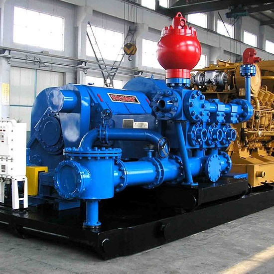 750X550_0057_pumpsMudHydraulicAxialPiston