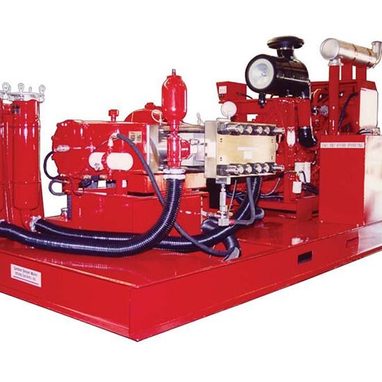 750X550_0058_pumpsMudDrillingDirectional