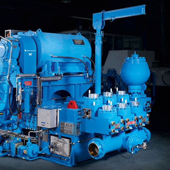 750X550_0059_pumpsMudDrilling