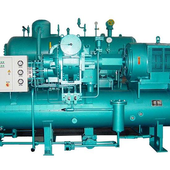 750X550_0062_pumpsIndustrialLowPressure