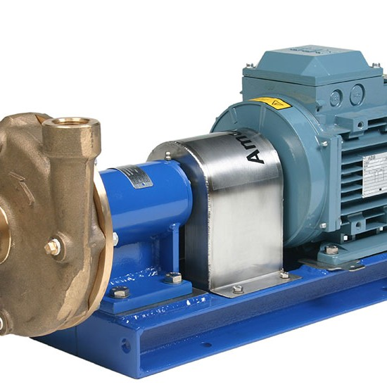 750X550_0064_pumpsIndustrial2