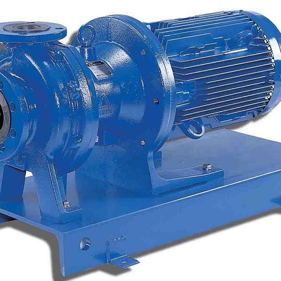 750X550_0065_pumpsIndustrial