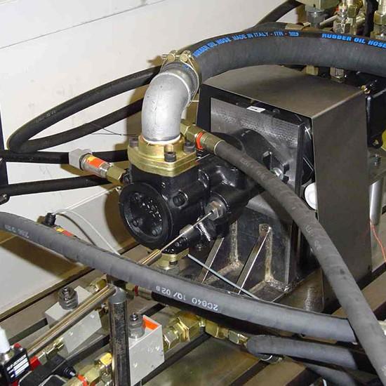 750X550_0074_pumpsFluidPower2