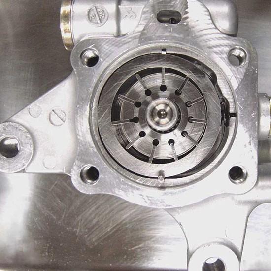 750X550_0075_pumpsFluidPower
