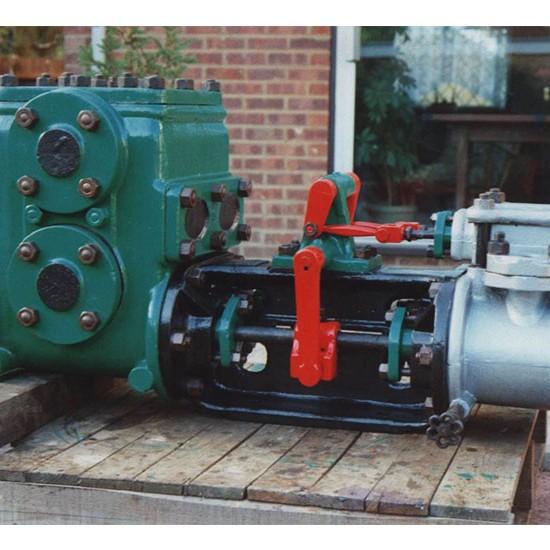 750X550_0077_pumpsDuplexSteam