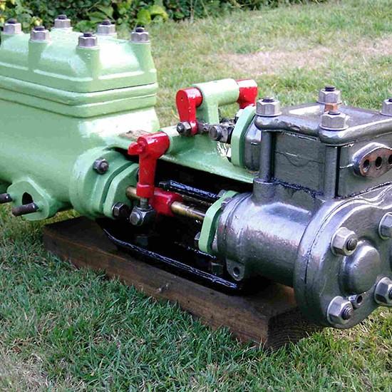 750X550_0079_pumpsDuplexHorizontal2