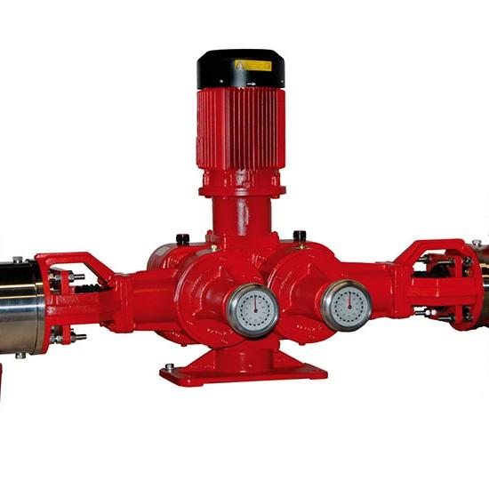 750X550_0089_pumpsChemicalPrecisionMetering