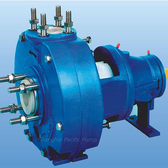 750X550_0090_pumpsChemicalFloroPlastic