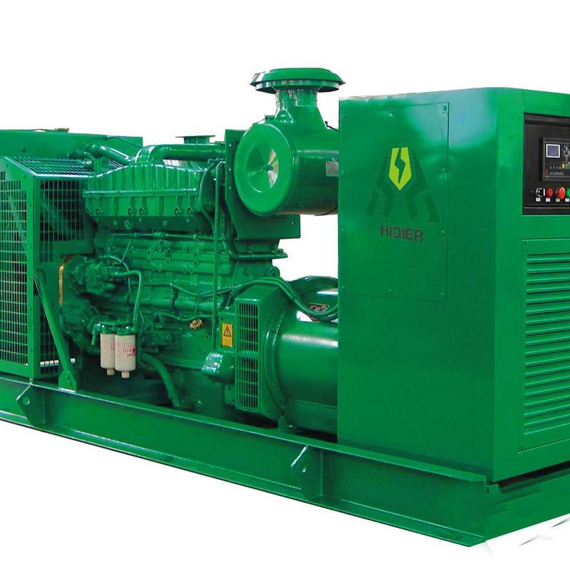 pl1810903-industrial_cummins_diesel_generators_with_4_pole_stamford_alternator