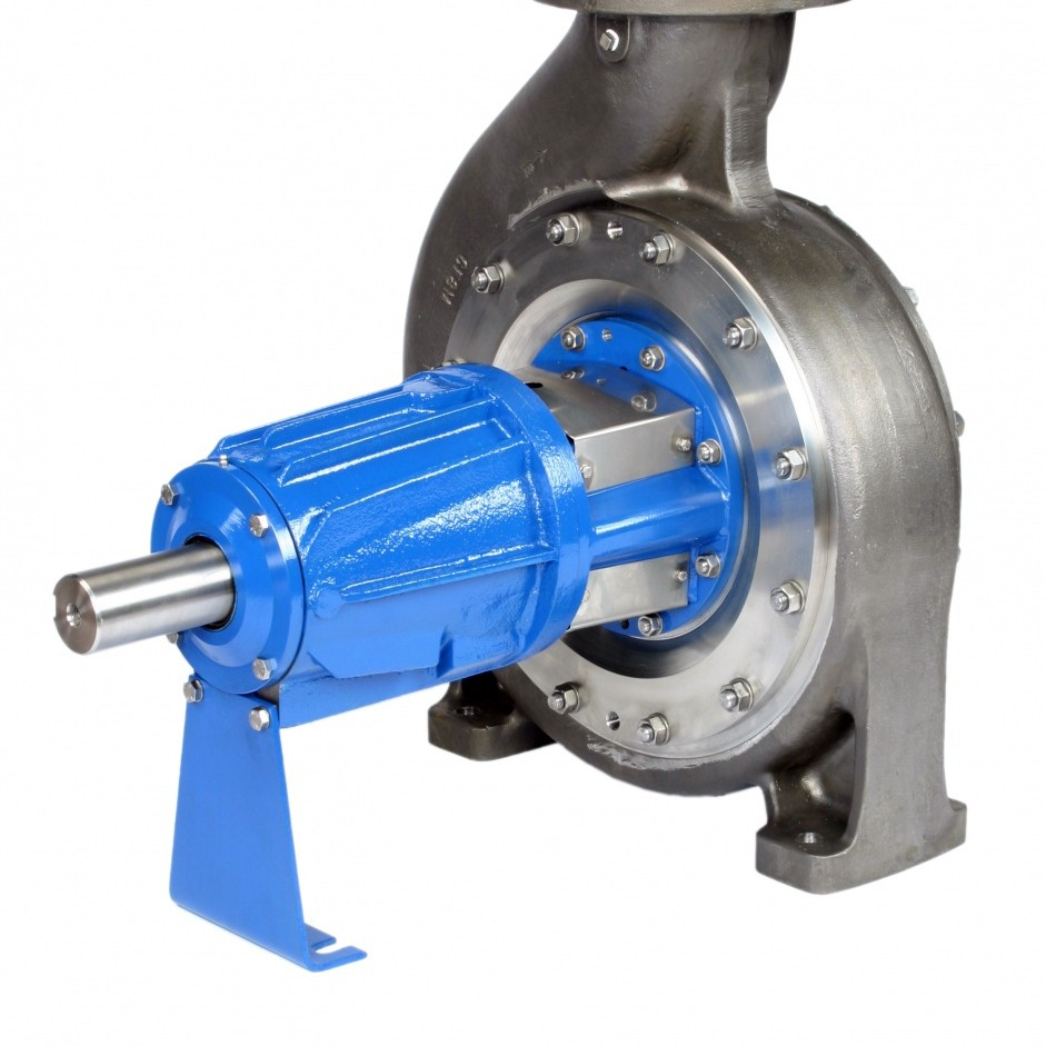 pumpsChemical1