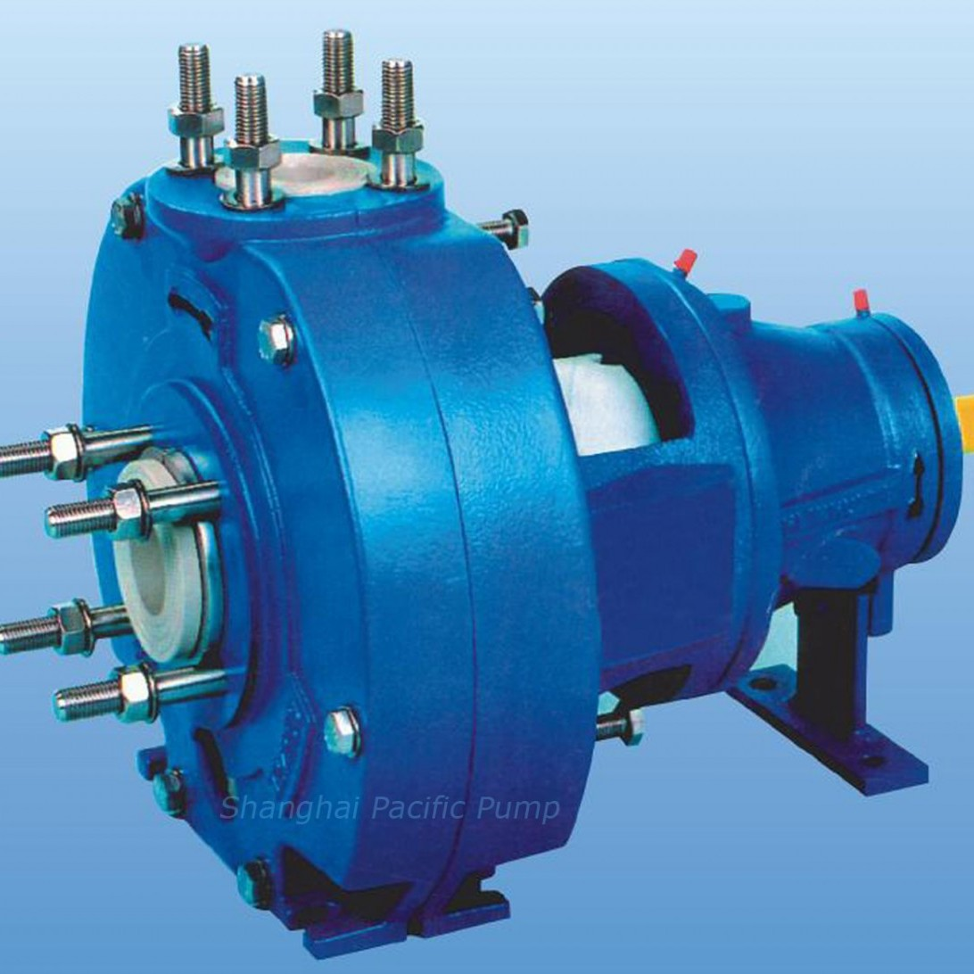 pumpsChemicalFloroPlastic