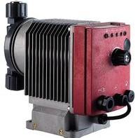 pumpsChemicalSolenoidDrivenDiaphragmMetering