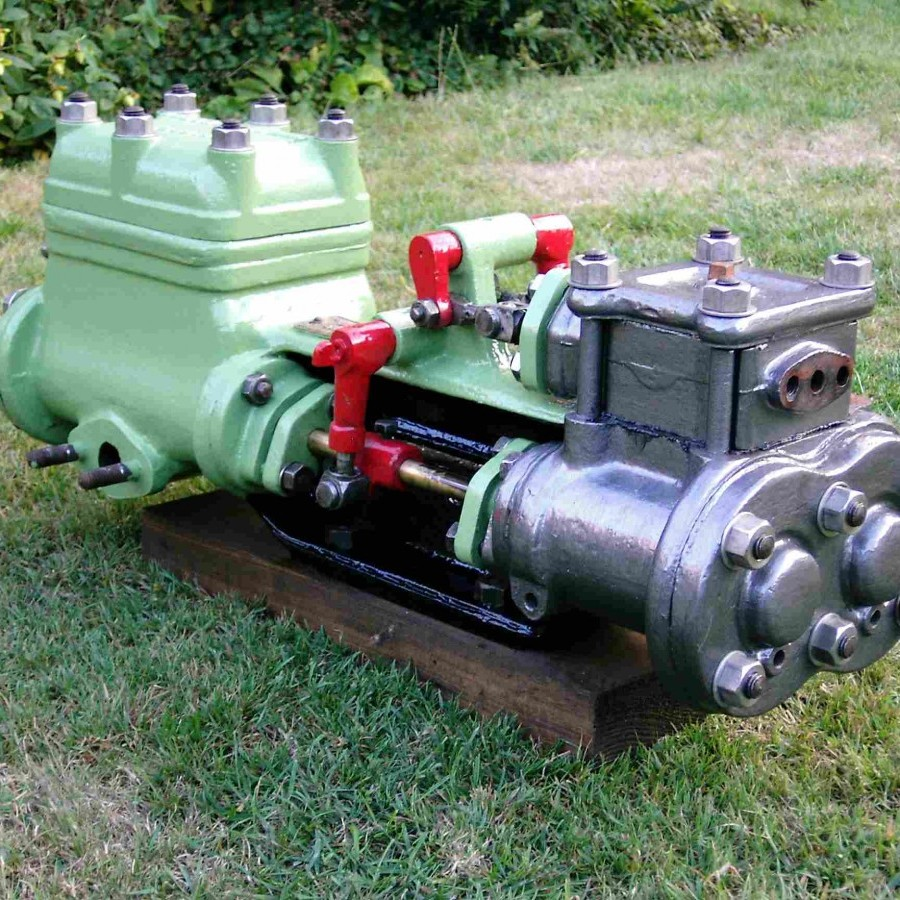 pumpsDuplexHorizontal2