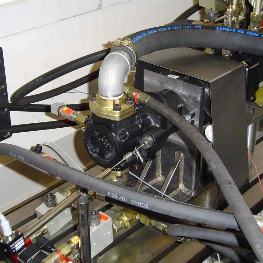 pumpsFluidPower2