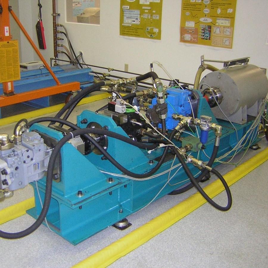 pumpsFluidPower3