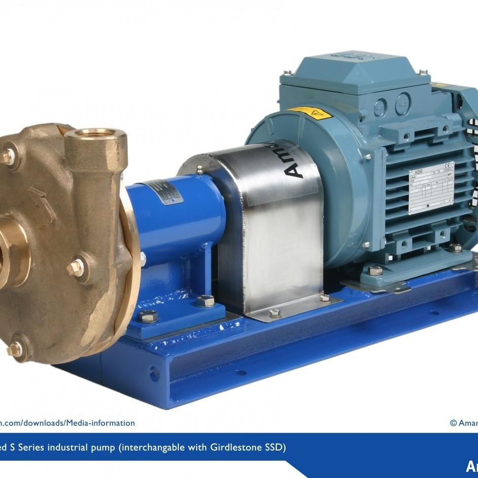 pumpsIndustrial2