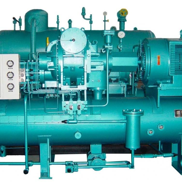 pumpsIndustrialLowPressure