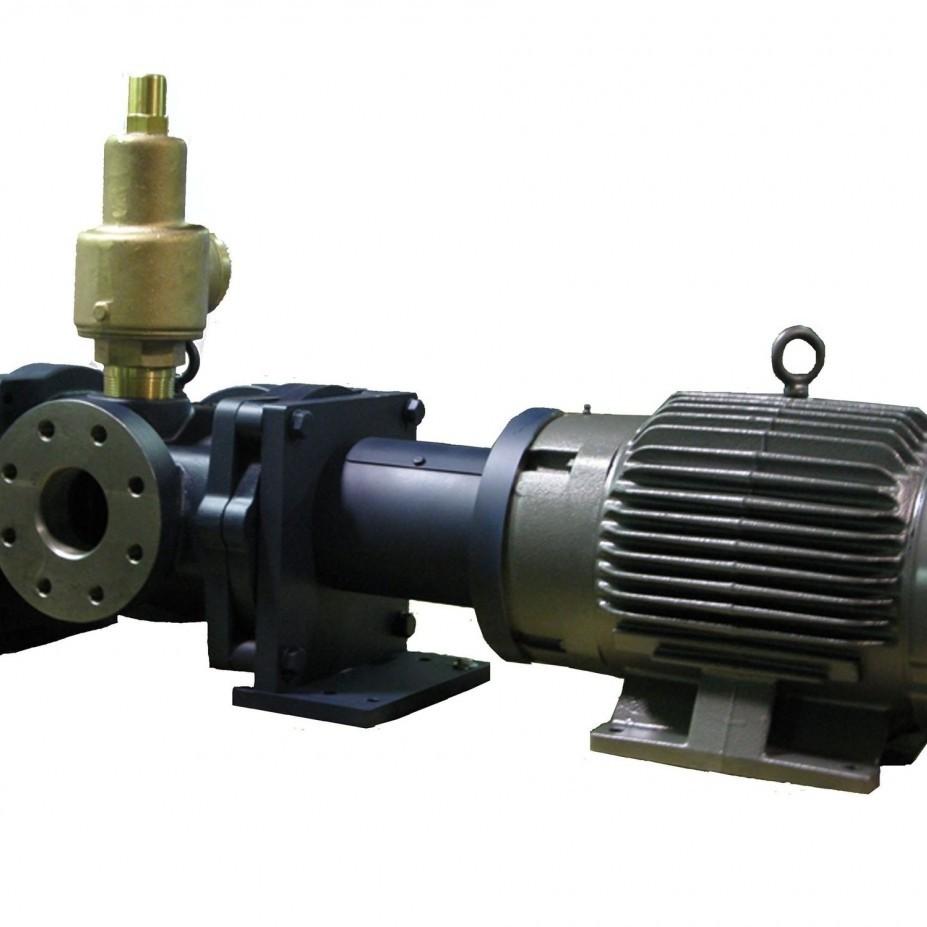 pumpsPD