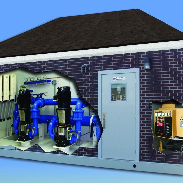pumpsPackagedSystem2