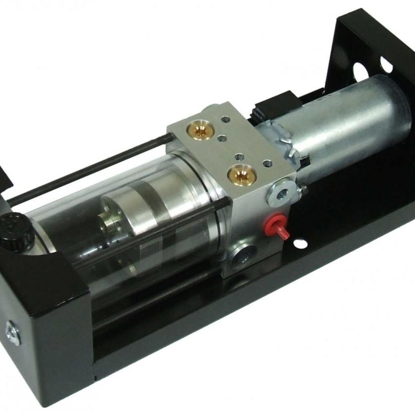 pumpsPowerPacksHydraulicComponents