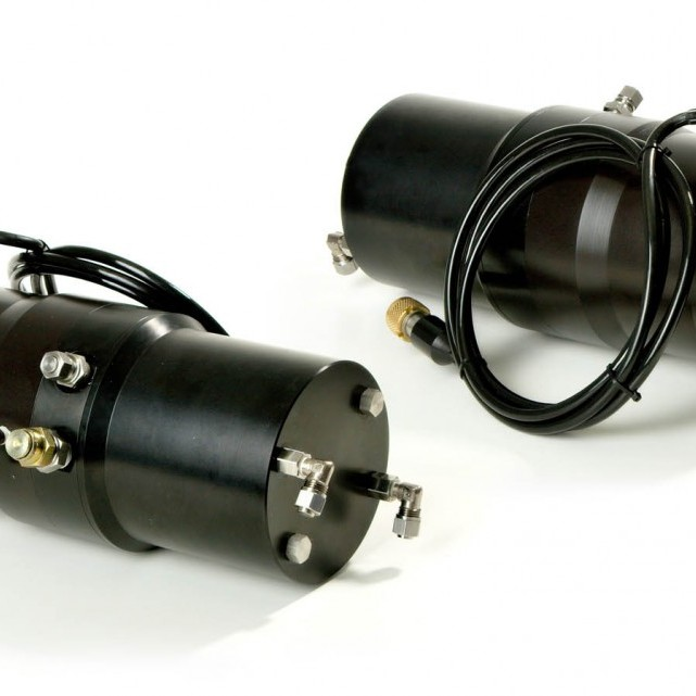 pumpsPowerPacksHydraulicComponents3
