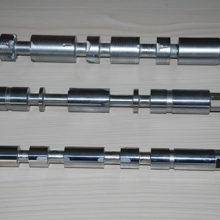 pumpsPowerPacksHydraulicPiston